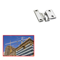 Hinges Special for Construction