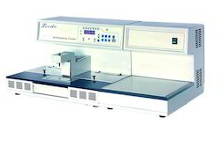 ES 300 Tissue Embedding System