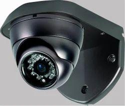 Vintron CCTV Camera