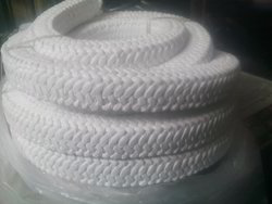 PTFE Packing Rope