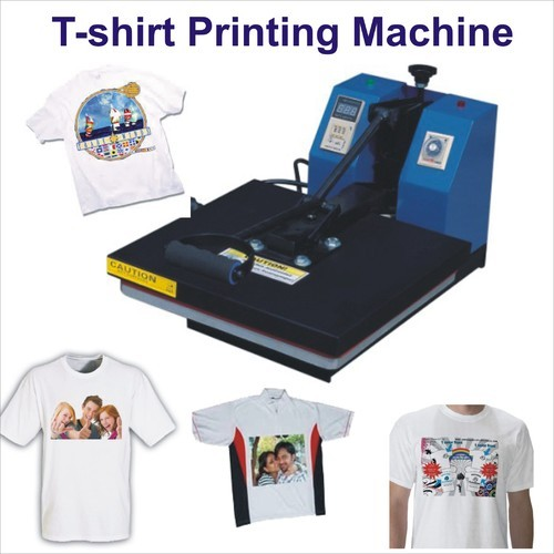 T shirt design machine t shirt design database for T shirt printing price list