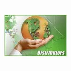 Pharma Distributors - Cefpodaxmine 50/100/200 Pharma PCD Distributor