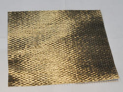 Basalt Fibers Products