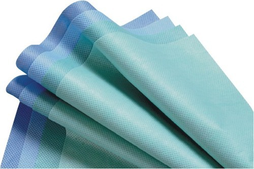 Hygiene & Medical Products - SSMMS Medical Non Woven Fabric Manufacturer  from Mumbai