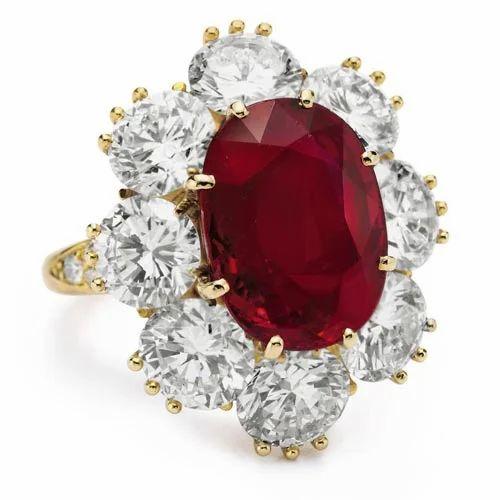 989e06f392fdc Ruby Diamond Ring