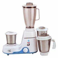 Gopi Juicer Mixer Grinder