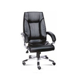 Unite High Back Executive Chairs