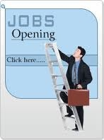 Recruitment Services To BFSI , IT , Eng