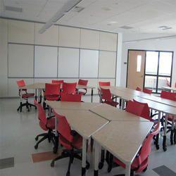 School Interior Designing In India