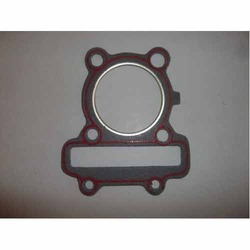 Bajaj Rear 4 Stroke Engine Head Gasket-Packing Set