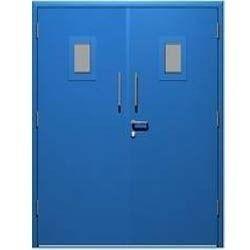 HMPS Door  sc 1 st  IndiaMART & HMPS Door at Best Price in India