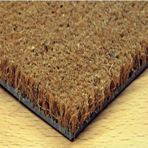 Foot Mats Coir Foot Mat Manufacturer From Gurgaon