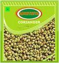 Adhithiya Coriander Powder