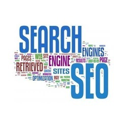 Increase website ranking on Google