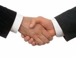 Consultant And Service Provider