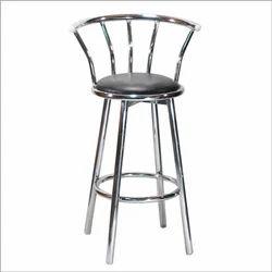 Dinning Chair