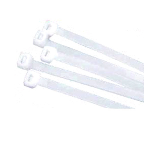 92d090b791f6 Self Locking Nylon Cable Ties | Cable Plaza | Manufacturer in ...