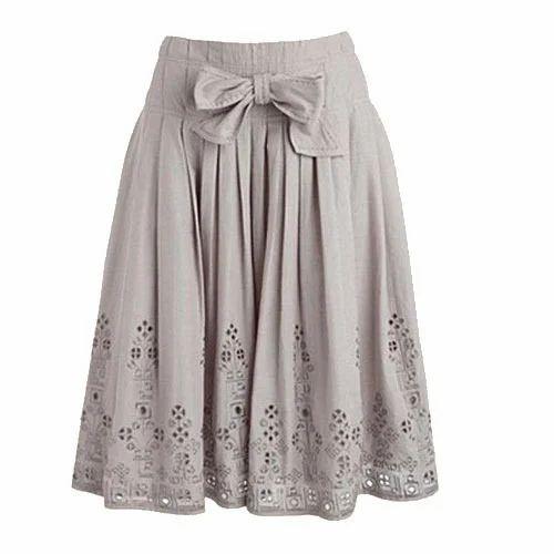 ladies bottom wear manufacturers