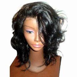 New Fashion Wig House 50862b7d5719