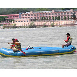 White Water River Rafts, Swimming Pool & Water Sport Goods | The