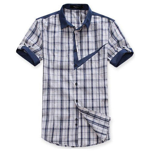 0a48405fa0f Designer Shirt at Best Price in India