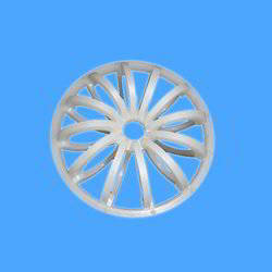 HDPE Tellerette Rings