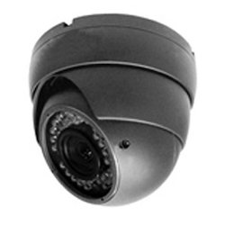 30m Infrared High Resolution Day/Night Long Range IR Camera