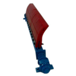 Polyurethane PU Scrapers
