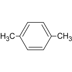 Xylene Chemical Compound