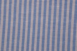 Organic Baby Clothing Fabric
