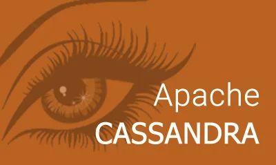apache cassandra online training in huda maitrivanam ameerpet