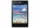 LG Optimus VU P895 - Black Mobile Phones