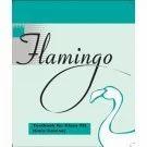 Flamingo Text Book For Class 12