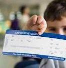 Domestic Air Ticketing