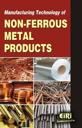 Non Ferrous Metals Book Project Report