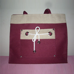 Modern Bags