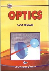 Optics Engineering Book