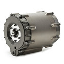 Electric Vehicle Motors
