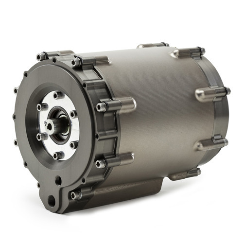Electric Vehicle Motors Ev Motor Latest Price Manufacturers Suppliers