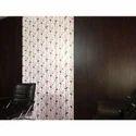 PVC Office Design Panel