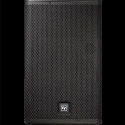 ELX 115P Electro Voice Speaker
