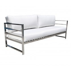 Sofas Spacious Steel Sofa Service Provider From Mumbai