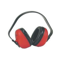 Ear Protection Muff