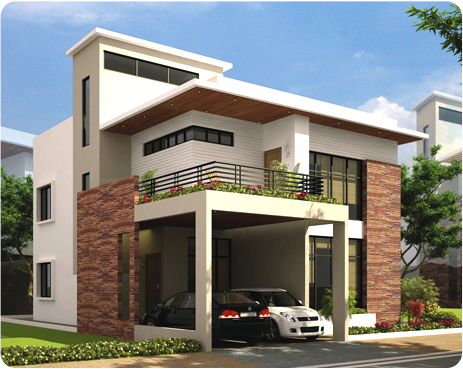 Kothi Amp Flats Real Estate Services In Sector 2 Chandigarh