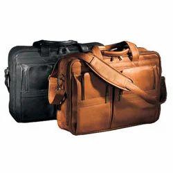 Classic Laptop Bags