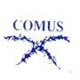 Comus Electronics & Technologies India Private Limited