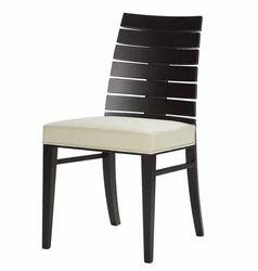 Karma Dining Chair