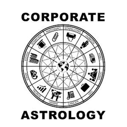Corporate Consultancy Service
