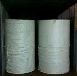 Wood Free Copy Paper, GSM: 40-120