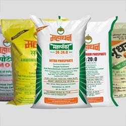 Bulk Fertilizer, Agri Business & Farm Solution | Mundhwa, Pune